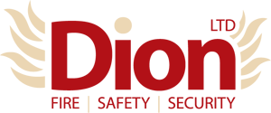 Dion Fire Safety Ltd